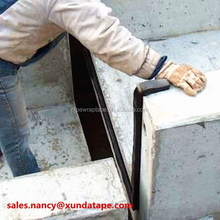 china supplier Mastic butyl rubber tape for wall and floor slab