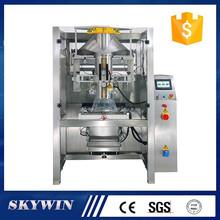 VFFS TY-H-720 High Speed Vertical Sugar Packing Machine