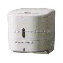 TK-2000/TK2001 500 ml Soap Auto Dispenser
