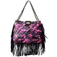 New design women 14SH-3151M lady handbag