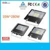 160W High Power Led Flood Light IP65 AC85~265V / DC12V Waterproof Flood Light