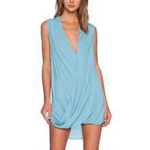 卸売衣類のための国際チアリーダー使用済みユニフォームバスケットボールジャージスポーツウェア女性安価なプリーツスイングドレス