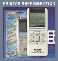 KT-N818 AC Remote Control