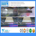 Fba venta caliente procesador de señal para el coche RADIO TPA6203A1DGNG4