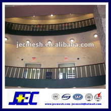 Expanded Metal Mesh for outdoor furniture/Wire mesh fence/protective guard mesh