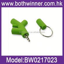 BW123 stereo earmuff headphones
