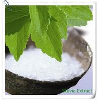 organic pure powder stevia extract stevia erythritol