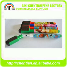 Factory Direct Sales All Kinds Of Refill Whiteboard Markers Providers And Exporters