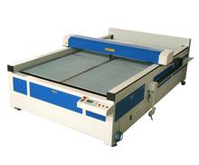 HX-1325 1300*2500mm maquinas de cortar tela manual