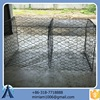 2015 New Quality Guaranteed Heavy Duty Welded Stone Cage