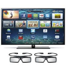 2014 smart tv led for 32 42 46 47 55inch LED TV