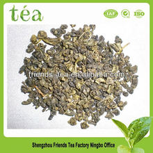Wholesale organic natural green teabag with competitive price