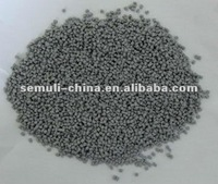 Plastic Gray Color master batch for PE, PP, PS, AS, ABS, PP-R, PET