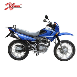 Cheap motorcycle TOP quality 250cc off road motorcycle/dirt bike motorbike For Sale MXO250