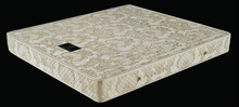 Wholesale best price bonnel coils spring mattress from Manufacturer