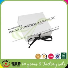 Alibaba trends custom hair extension packaging design