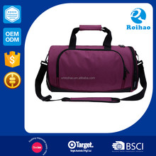 Colorful High Standard Bags For Travel