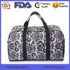 factory direct sale ladies travel tote bag custom printed tote bag for travel