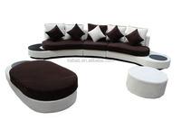 chinese sofa sex sofa beds half moon sofa furniture