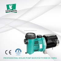 TSSP 2015 PUMPMAN new high quality brushless dc surface internal control solar surface water pump