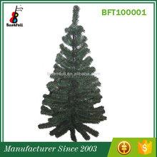 2016 Slim Christmas Tree Hot Fashion Christmas Tree For Sale