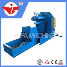 Alibaba in russian hot sale product Thin Board Barrel Type Corrugated portable nail art printing machine