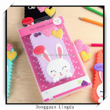 Phone case for lovers couple,high quality phone case,bulk cell phone case