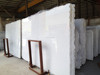 marble,marble tile and white marble names in kaiquan