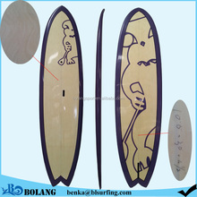 Alibaba professional stand up paddle board deal