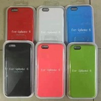 Factory Direct Price Wholesale Phone Accessories Case Cover Leather Phone Accessories