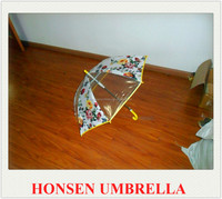Honsen Golf accessories wholesale oneline shopping tube 8 japanese titleista golf umbrella