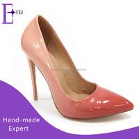ladies amarican sex high heel shoes 2015/ new model women shoes high heel