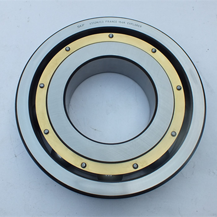 Deep Groove Ball Bearing 6332MC3