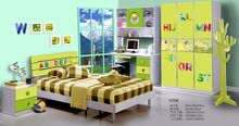 Factory price kids furniture wholesale