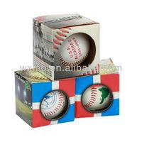 PVC baseball