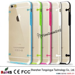 Factory mobile phone case,wholesale mobile phone case,mobile phone case wholesale.