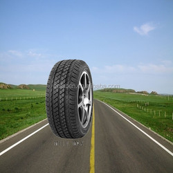 tire studs products china lanvigator tire pcr car tire