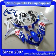FFGYA005 China Fairings Motorcycle For R1 2007 2008 New Fiat 2
