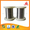 Buy Wholesale Direct From China heat resistant wire,nichrome royal cord wire