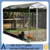 Pet cages& dog crates& dog runs(Anping factory)