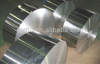 china wholesale price Aluminum decorative strips 1060 h14