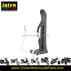 A5807020 bicycle water bottle cage