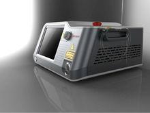 Velas 30W 980nm para el tratamiento con láser de hemorroides