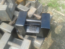 20kg cast iron weights, 50kg cast iron weights
