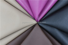 selling upholstery leather,pu artificial leather,soft car leather