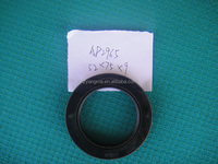 AP2965 52*75*9 needle bearing best selling products in america