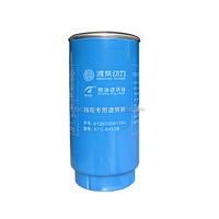 oil filter manufacturer XO-003 /15208--43G00 for diseal fuel pickup truck