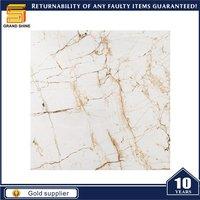 good design polished micro crystal stone tile