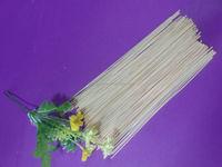 competive price incense joss sticks