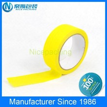 Made in China Good Quality Cheap Waterproof Masking Tape